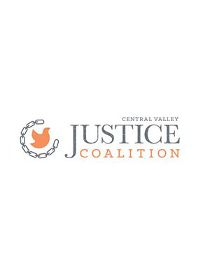 Central Valley Justice Coalition