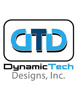 Dynamic Tech Designs
