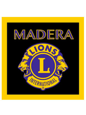Madera Lions Club