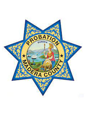 Madera County Probation Department