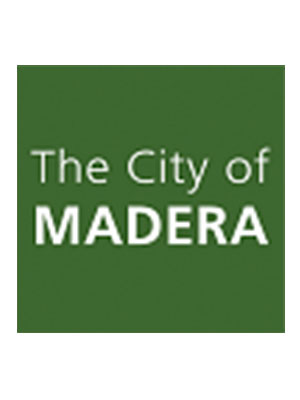 City of Madera
